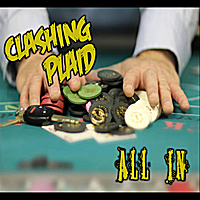 Clashing Plaid | All in