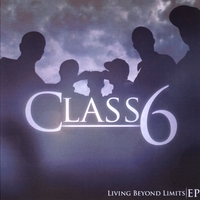 Class 6 | Living Beyond Limits