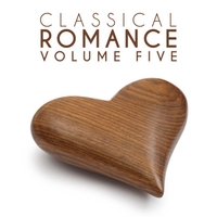 Various Artists | Classical Romance, Vol. 5