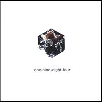 Claude Young | One Nine Eight Four