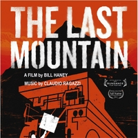 Claudio Ragazzi | The Last Mountain (Original Film Soundtrack)