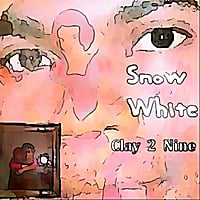 Clay 2 Nine | Snow White