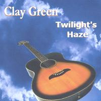 Clay Green | Twilight's Haze