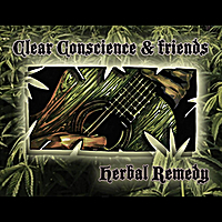 Clear Conscience | Herbal Remedy (Bonus Track Version)