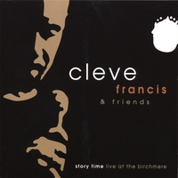 Cleve Francis | Storytime