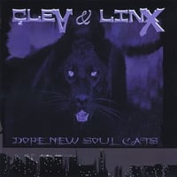 Clev $ Linx | Dope New Soul Cats