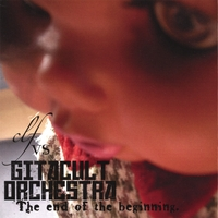 CLF vs Gitacult Orchestra | The End of the Beginning.