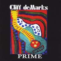 Cliff Demarks | Prime