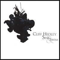 Cliff Hedley | Sink & Swim