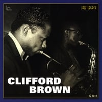 Clifford Brown | The Paris Collection, Vol. 2