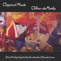 Cliff deMarks | Classical Mode
