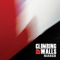 Climbing Up Walls | March