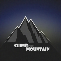 Climb the Mountain | Above the Head