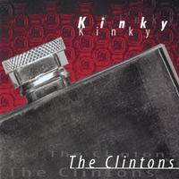 The Clintons | Kinky