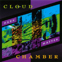 Cloud Chamber | Dark Matter