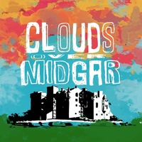 Clouds Over Midgar | Clouds Over Midgar