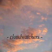 Cloudwatchers | Cloudwatchers