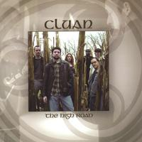 Cluan | The High Road