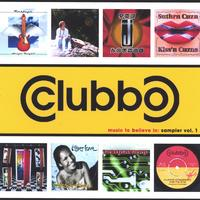 Clubbo | Clubbo sampler vol. 1