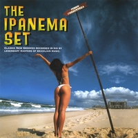 Club Brasil | THE IPANEMA SET