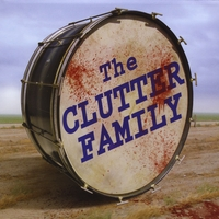 The Clutter Family | The Clutter Family