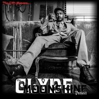 Clyde Moonshine | The Clyde Moonshine Project