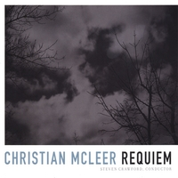 Christian McLeer | Requiem
