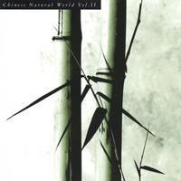 Chinese Natural World Vol.II | Various Artists