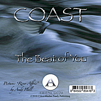 Coast | The Beat of You