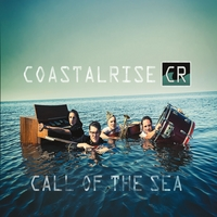 Coastalrise | Call of the Sea
