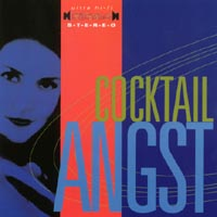Cocktail Angst | Cocktail Angst