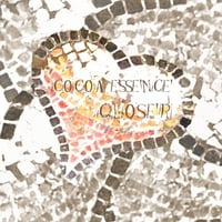 Cocoa Essence | Closer