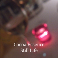 Cocoa Essence | Still Life