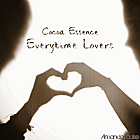 Cocoa Essence | Everytime Lovers (Re-Mastered)