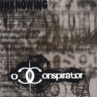 Co_Conspirator | Unknowing