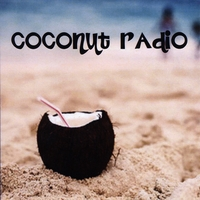 Coconut Radio | Coconut Radio