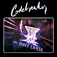 Codebreaker | The Space Chase