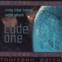 Code One | Fourteen Parts