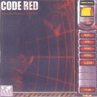 Code Red | Ready or Not