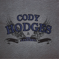 Cody Hodges & the Linemen | Cody Hodges & the Linemen