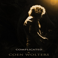 Coen Wolters | Complicated