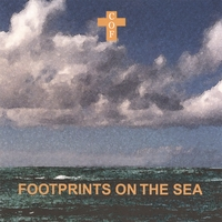 COF | Footprints On The Sea