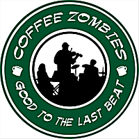Coffee Zombies | Good To the Last Beat