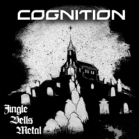 Cognition | Jingle Bells Metal