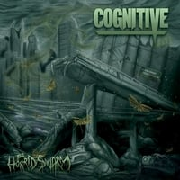 Cognitive | The Horrid Swarm
