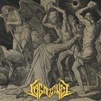 Cognizance | Inquisition