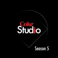 Various Artists | Coke Studio Sessions : Season 5