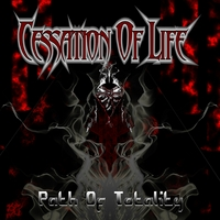 Cessation Of Life | Path Of Totality