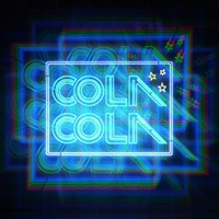 Cola-Cola | Switch On Your Electric Light