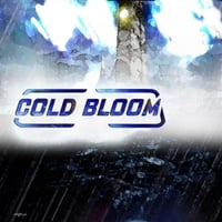 Cold Bloom | Ocean Asylum EP